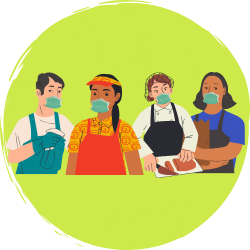New-Logo-Workers.png